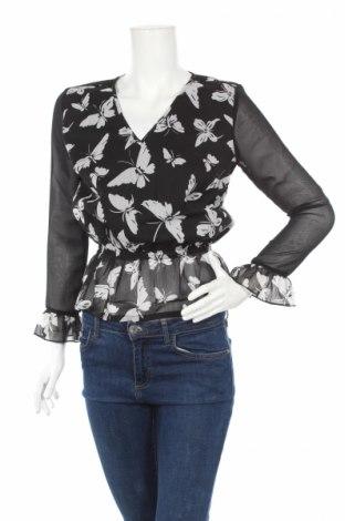 Дамска блуза Almatrichi