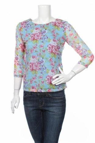 Bluză de femei Almatrichi