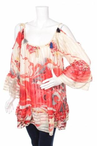 Дамска блуза Anany