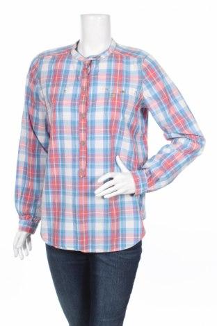 Γυναικεία μπλούζα Arqueonautas
