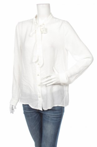 Дамска риза Axara
