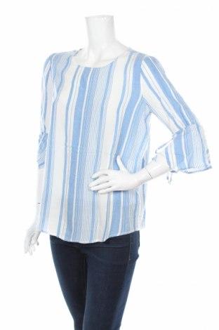 Дамска блуза Tamaris