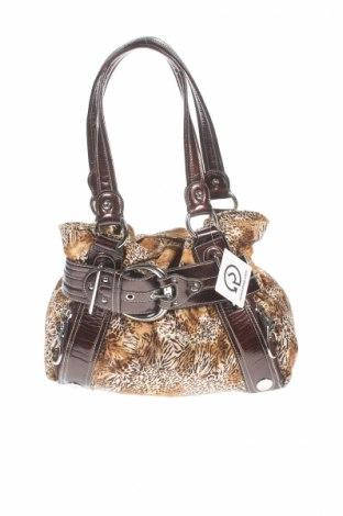Дамска чанта Kathy Van Zeeland
