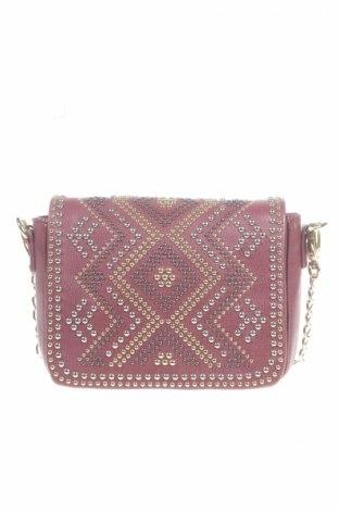 Дамска чанта Charlotte Reid
