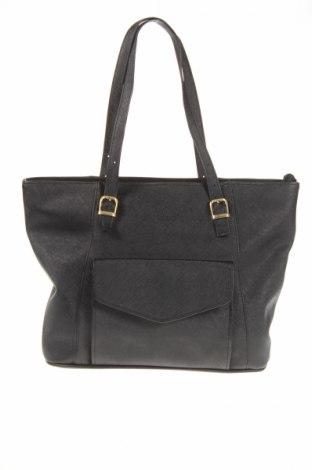 Дамска чанта Felice