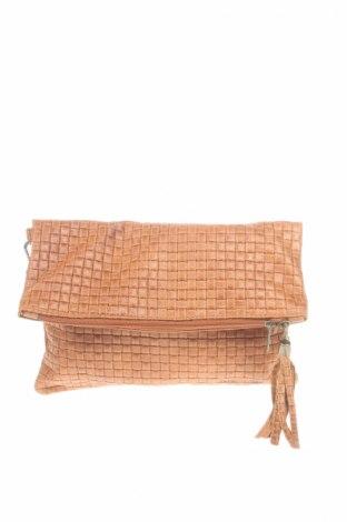 Дамска чанта Infinitif