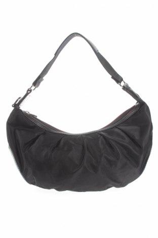 Дамска чанта Lancel