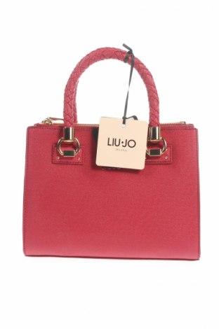 Női táska Liu Jo