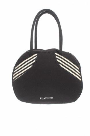 Дамска чанта Playlife