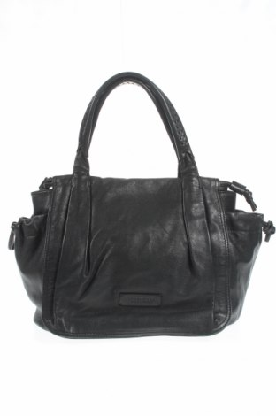 Γυναικεία τσάντα Strenesse Gabriele Strehle