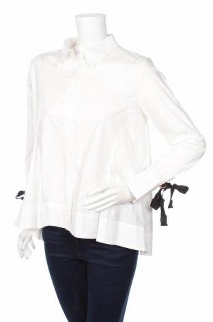 Γυναικείο πουκάμισο Axara