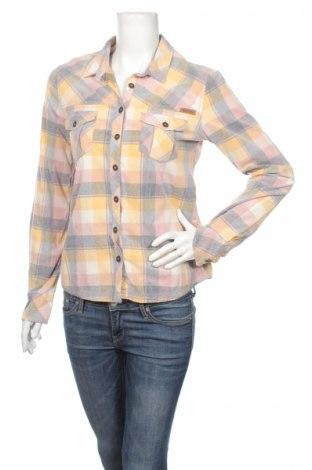 Дамска риза Bench