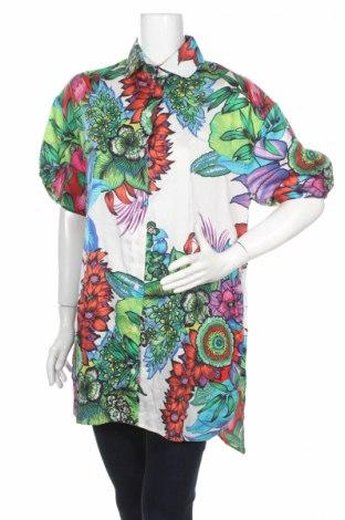 Дамска риза Chacok