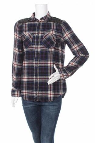 Дамска риза Express