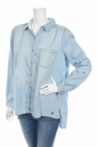 Dámska košeľa  Kaporal