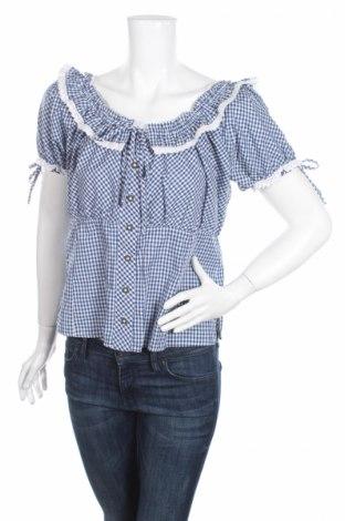 Дамска риза Nkd