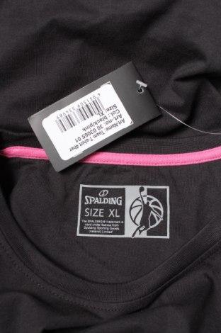 Дамска тениска Spalding