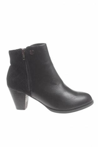 Dámské topánky  Bellucci