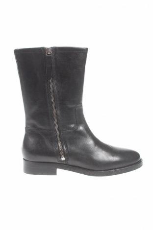 Dámske topánky  Bagatt