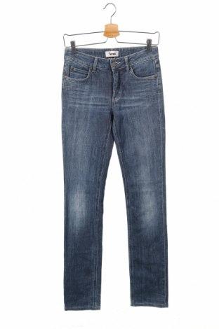 Dámske džínsy  Acne