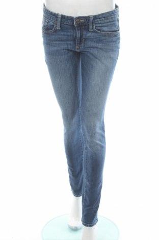 Dámske džínsy  Gap
