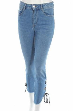 Dámske džínsy  Maje