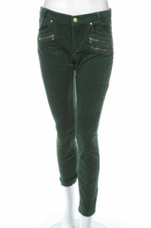 Dámské džínsy  Esprit