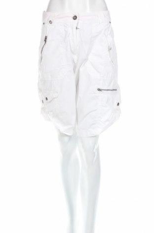 Дамски къс панталон Authentic