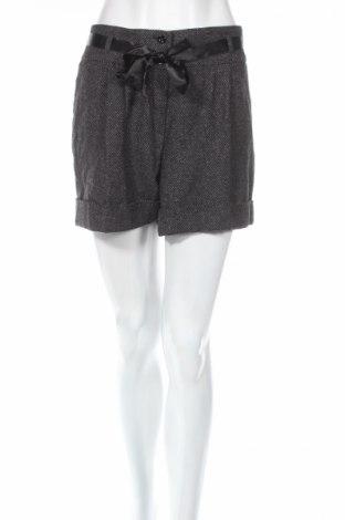 Дамски къс панталон Camaieu