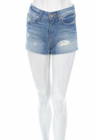 Дамски къс панталон Mavi