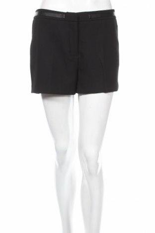 Γυναικείο κοντό παντελόνι Naf Naf