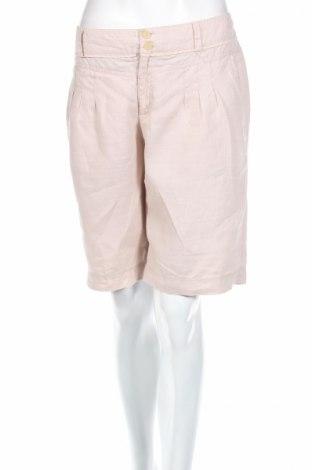 Дамски къс панталон Noa Noa