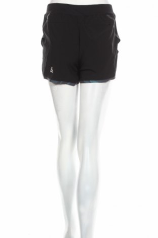Дамски къс панталон Odlo