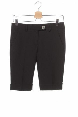 Дамски къс панталон Piu&piu