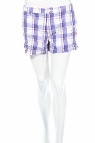 Дамски къс панталон Superdry