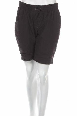 Дамски къс панталон Unlimited