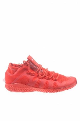 Női cipők Adidas By Stella Mccartney