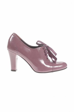 Női cipők Bally