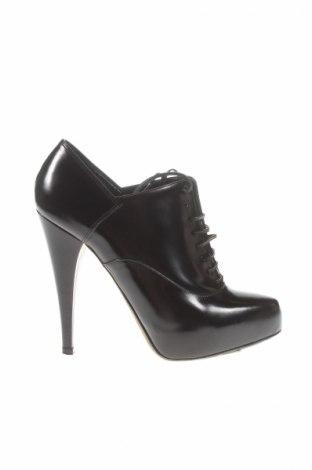 Női cipők Barbara Bui
