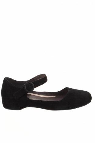 Γυναικεία παπούτσια Camper