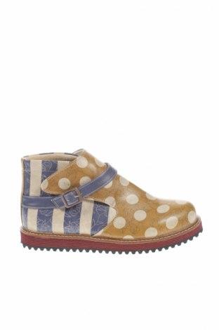 Дамски обувки Dogo