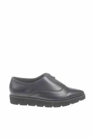 Γυναικεία παπούτσια EFERRI