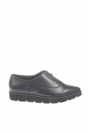 Dámske topánky  EFERRI