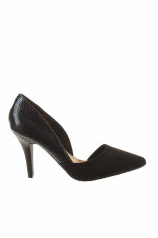 Дамски обувки Etam