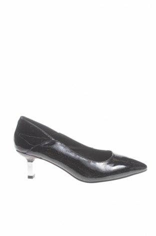Дамски обувки Jeffrey Campbell
