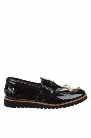 Dámske topánky  Maria Barcelo
