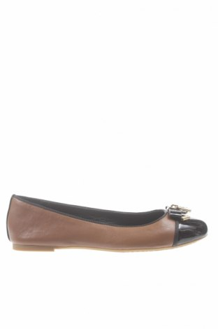 Női cipők Michael Kors