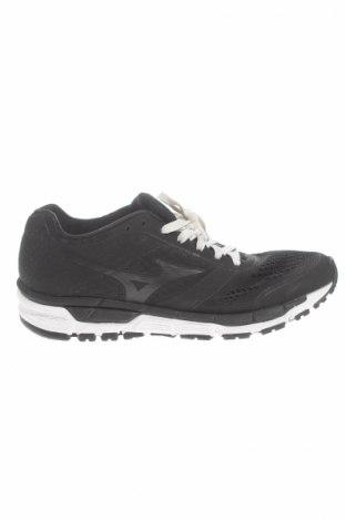 Dámske topánky  Mizuno