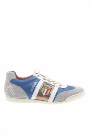 Încălțăminte de damă Pantofola D'oro