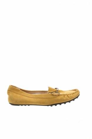 Дамски обувки Parfois